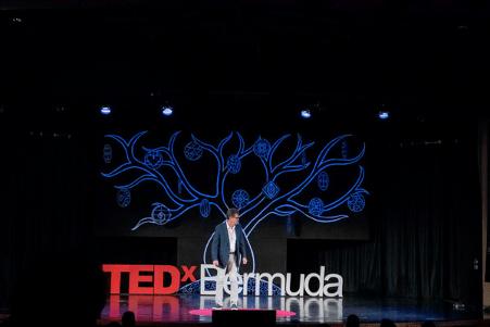 Ex-Disney Imagineer, Eddie Sotto | The How of Wow | TEDx Talk ...