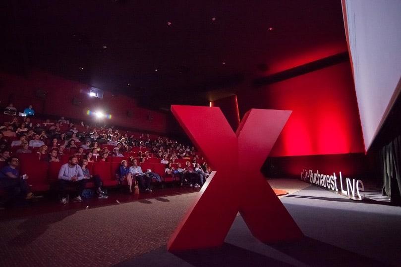 Events for LONDON - TEDx London Live-London's Favourite Events ...