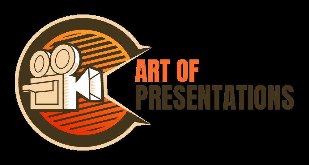 Art of Presentations